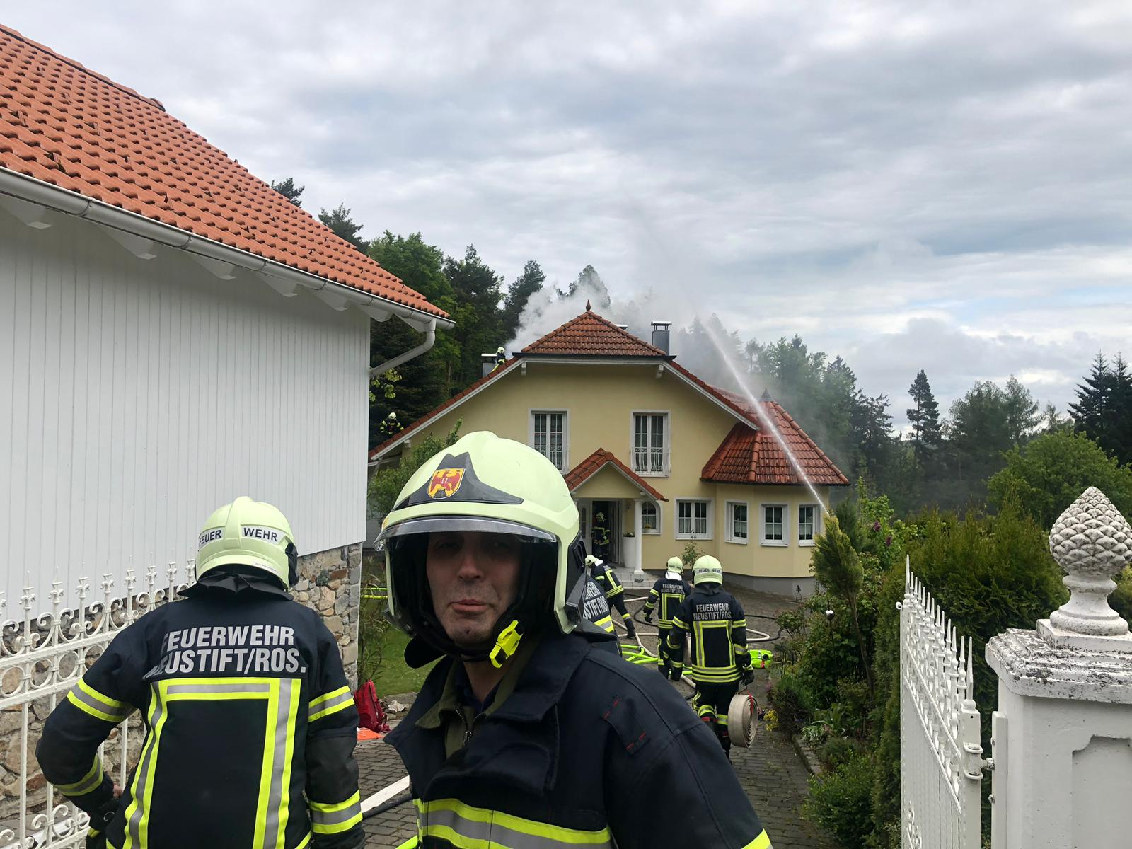 20190512_DachstuhlbrandRosalia_04