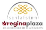 Regina Plaza