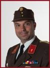 Thurner Markus