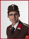 Holzapfel Gerhard