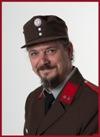 Steiner Hubert
