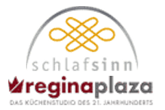 Regina Plaza Logo